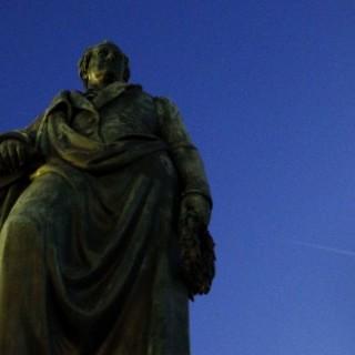 Goethe und seine tiefe Beziehung zum Islam
